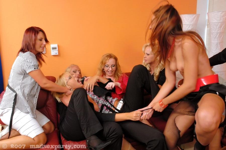 lesbi-v-russkom-shou-biznese
